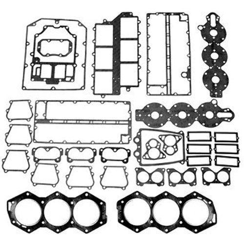 NIB Johnson Evinrude 150-175-185-200-235 Gasket Kit