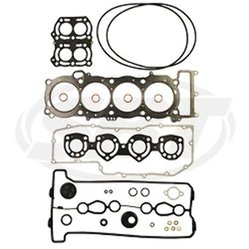 Yamaha AR230 HO-FX 3-FX Cruiser HO-FX140-SX230 Engine