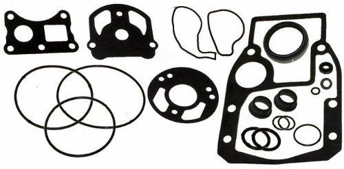 OMC Cobra Upper Seal Kit Upper Gearcase 1986-1994 987603