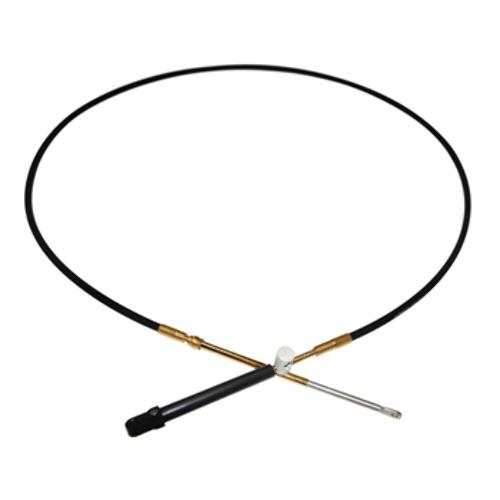 NIB Mercury Gen II Control Cable 30ft Uflex C36X30 CC18930