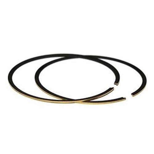 Mercury 2.5L Gold Piston Ring Kit Bore 3.5
