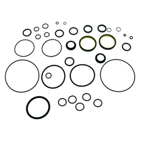 NIB Johnson Evinrude 140-150-155-185 O Ring Power Trim KIT