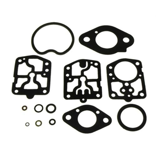 Mercury 7.5-10-20-40-45-50 Carburetor Repair Kit Repl