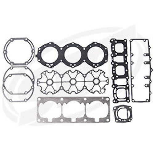 Yamaha Top End Gasket Kit 1200 Non PV GP 1200/Exciter 270