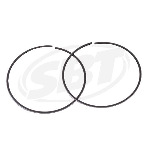 Yamaha Piston-Ring Set 1000 WaveRunner FX/FX 3 Pass