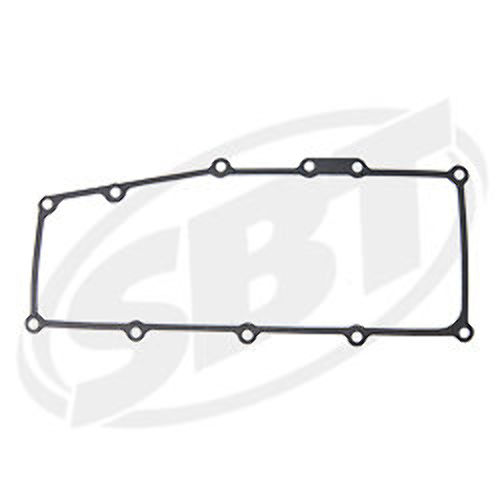 Yamaha Side Cover Gasket 09-11 FX Super HO/FX Cruiser SHO