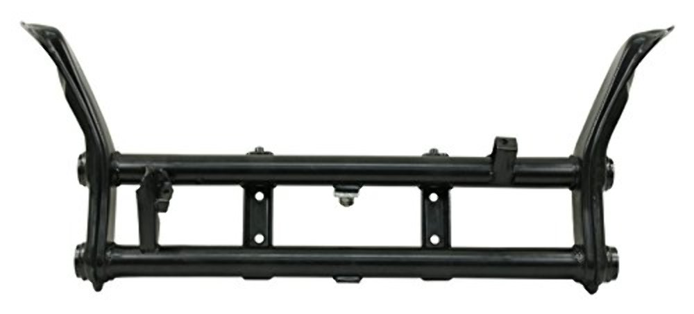 Empi 22-2812-0 Lowered Link Pin Beam w/Ratchet Style