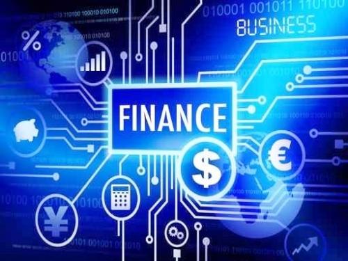 Finance Resume Example – KelleyConnect Kelley School Of