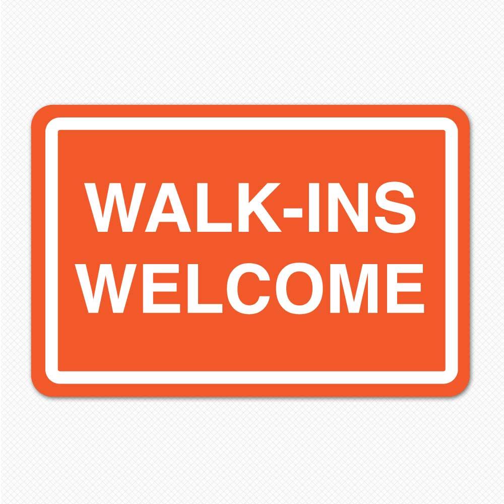 CDO WalkIn Hours still available this summer  Career