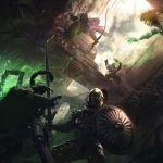 Tactical Adventures crée le studio Talyon pour réaliser un nouveau Solasta