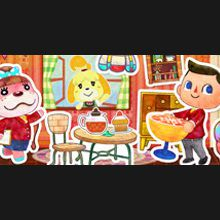 Animal Crossing Happy Home Designer Gamekult
