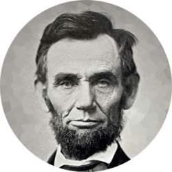 Fallimenti famosi: Abraham Lincoln