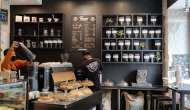 Bocono-Specialty-Coffee-Cafeteria-de-Especialidad-Madrid