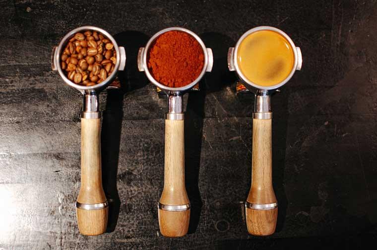 Bocono-Specialty-coffee-portafiltros-Cafeteria-de-Especialidad-3