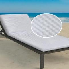 Terry Towel Lounge Chair Covers Cover Hire Farnborough Towelsoutlet Com 28x84 Luxurious 100 Cotton Ribbed