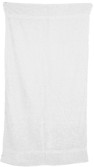 Hand Embroidery Towels Blank