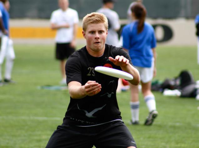coachup nation a beginner