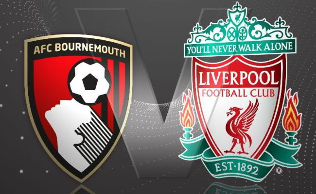 Bournemouth V Liverpool Away Tickets Sold Out Liverpool Fc