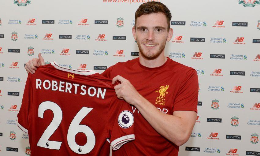 Kết quả hình ảnh cho Robertson