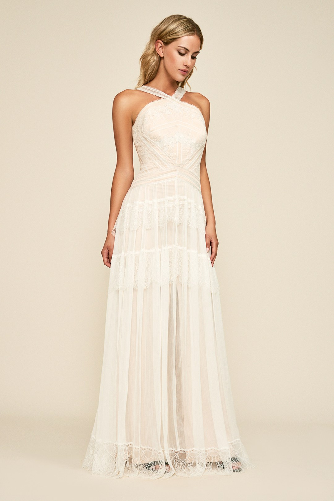 FOR IMMEDIATE RELEASE: TADASHI SHOJI COLLECTION NEW ARRIVALS + Top ...