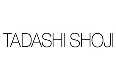 Plus Size Dresses Evening Gowns Tadashi Shoji