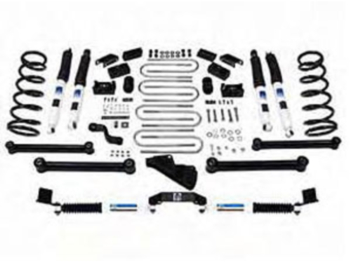 Genuine Ram 2500 Parts & Accessories