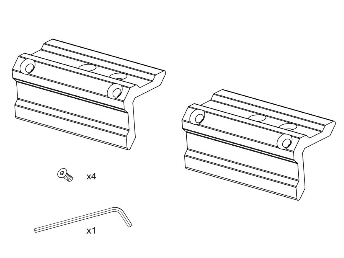 Subaru Ascent Parts Amp Accessories