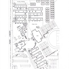 High School Shot Put Diagram Vav Box Wiring Placerita Junior