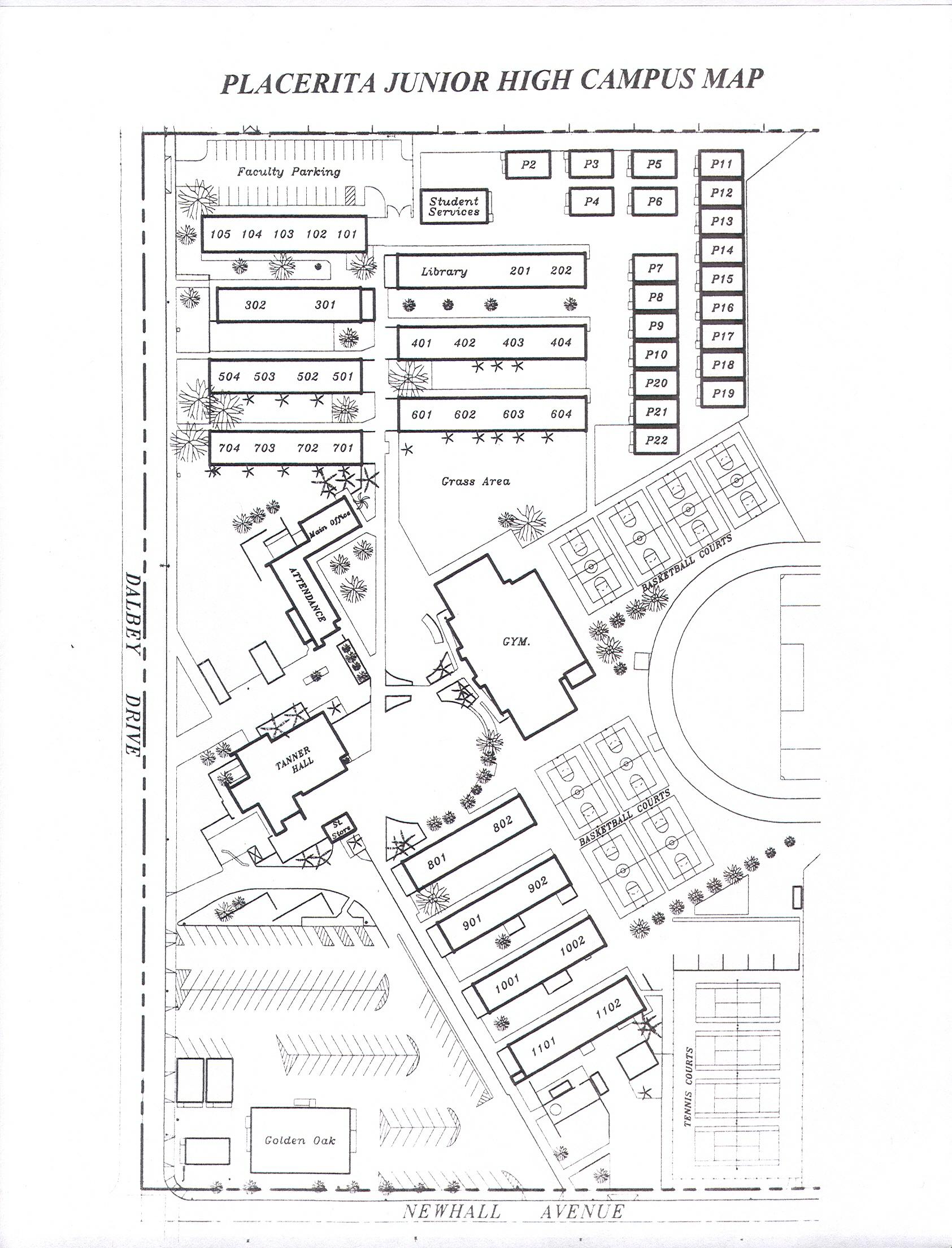 high school shot put diagram active transport placerita junior