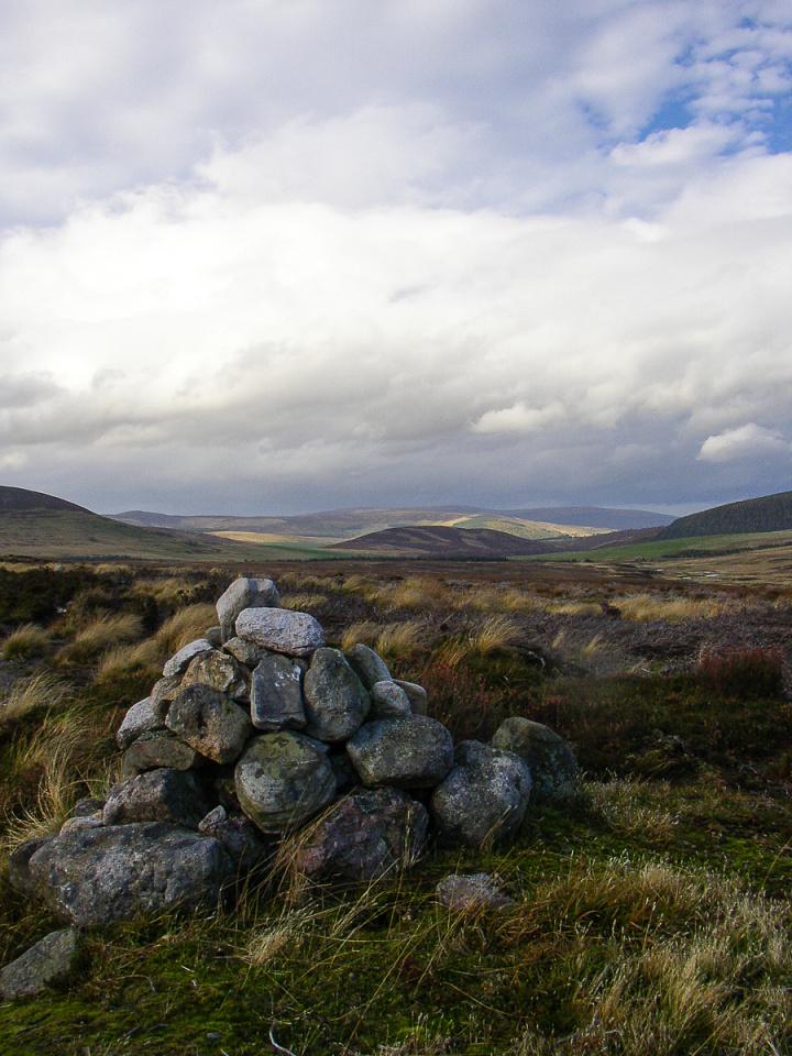Broad vistas (backblip)