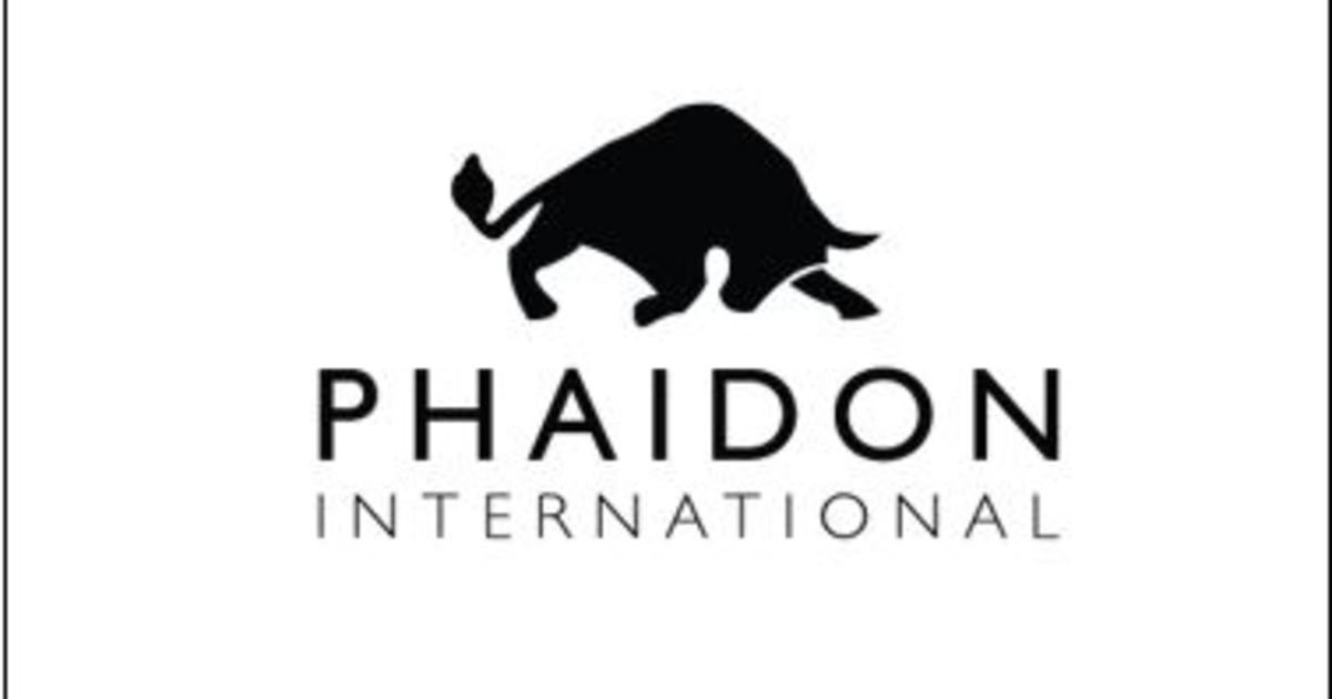 NFI up 41% YoY at year-end 2017 for Phaidon International