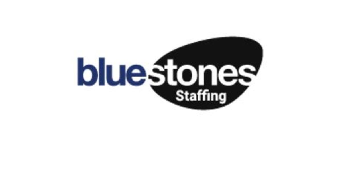 Bluestones Group launches Bluestones Staffing NI