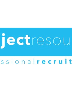 also professional bodies and chartered institutes project resource rh