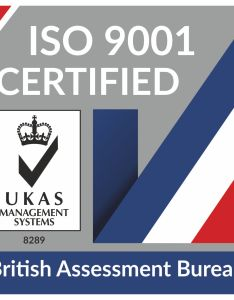 Construction line apsco company logo ukas iso also professional bodies and chartered institutes project resource rh