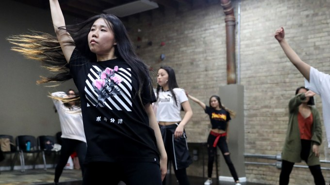 a guide to k-pop's cultural influence in chicago before bts
