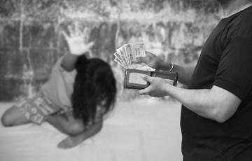 Trafficking Profit Facts