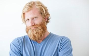 40 flaxen facts about blonde hair factretriever