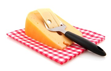 Norway Cheese Slicer Fact