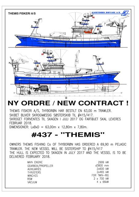 S 144 Themis