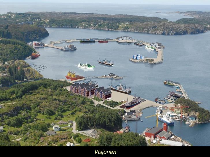 austevoll-fiskerihamn-13-728