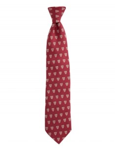 also vineyard vines tie with harvard shield design rh storeecoop