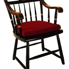 Harvard Chair For Sale Patio Replacement Material The Original