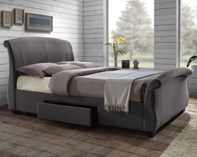 bed and sofa warehouse leeds southern motion bonded leather beds mattresses bedroom furniture from the direct frames