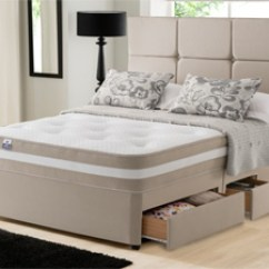 Bed And Sofa Warehouse Leeds Leather Cleaning Restoration London Beds Mattresses Bedroom Furniture From The Direct Divan