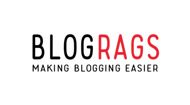 37 Online Marketing Experts share their Best Blogging
