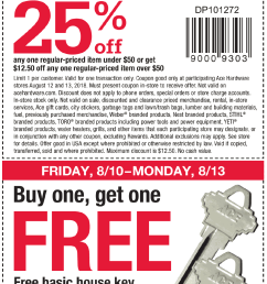 ace hardware coupon july 2019 25 off a single item more at ace hardware [ 993 x 1522 Pixel ]
