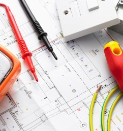 what do you need to know about home electrical certificates of compliance  [ 1024 x 768 Pixel ]