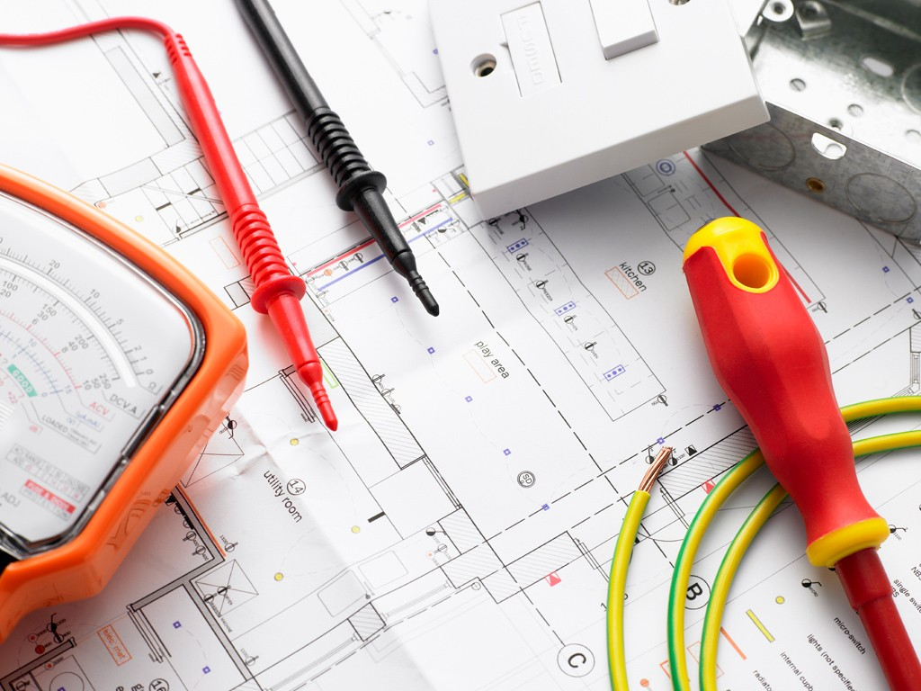 hight resolution of what do you need to know about home electrical certificates of compliance