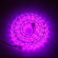Lights.com | String Lights | Rope Lights | Super Bright ...