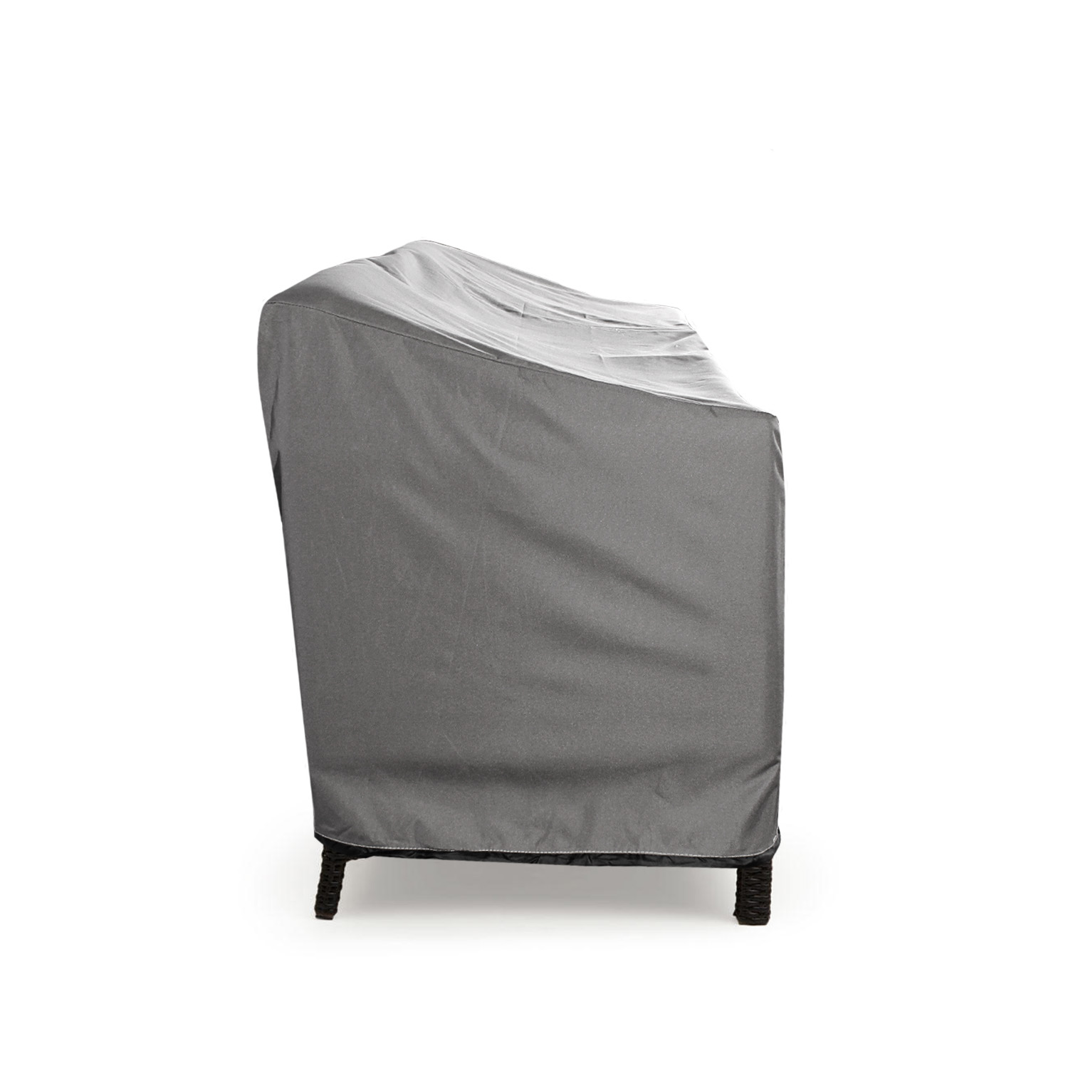 sofa waterproof cover extra large throw patio lounge heavy duty outdoor